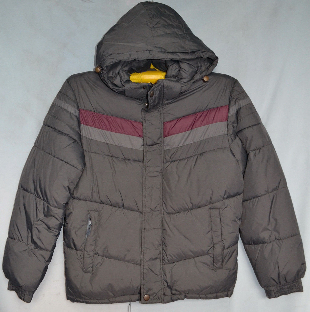 7 Километр Одесса Купить Куртку