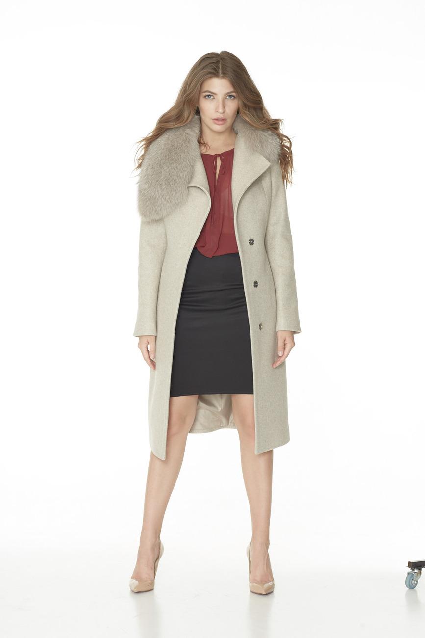 Купить женские зимние пальто оптом от производителя Nexx 06fdcd73c323e