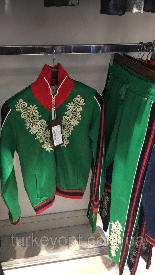 Amn Женская Одежда Турция