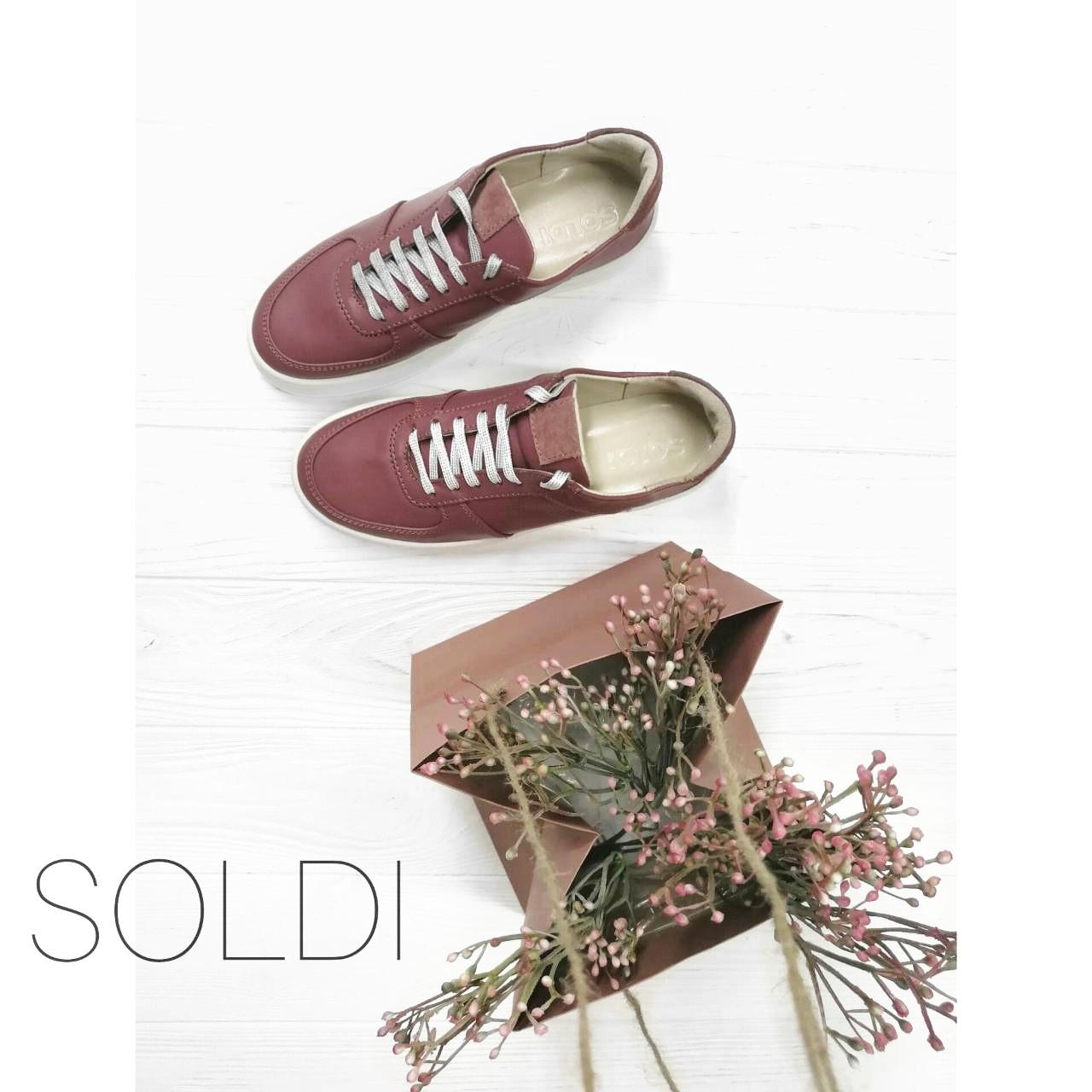 913c99881 Купить Кожаная обувь на толстой подошве оптом - ТУФЛИ от ...