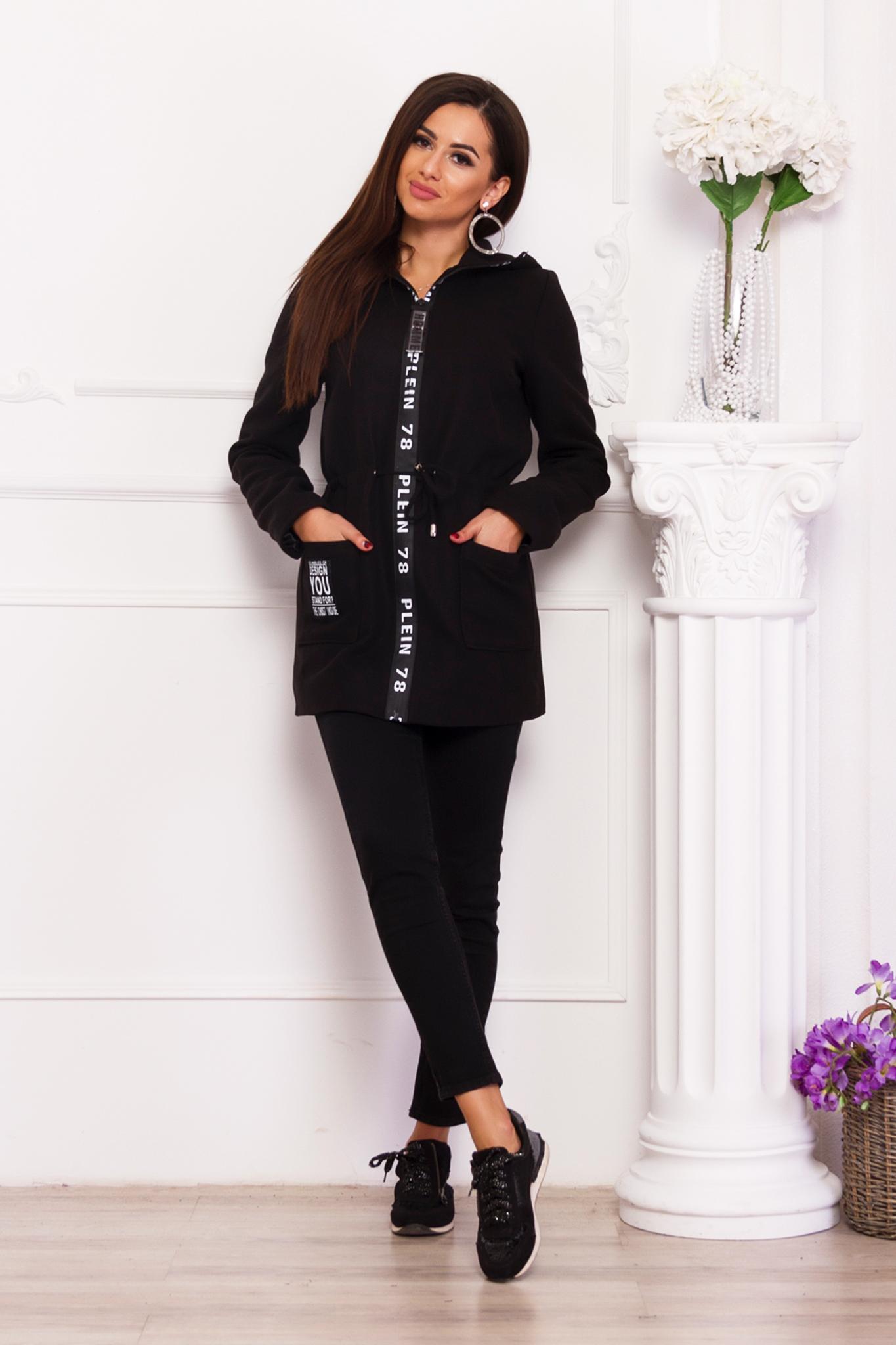 e09f1f45246d Большой асортимент женской одежды оптом и по системе дропшиппинг!!!!!!Свое  производство!Отличное качестрво по супер-цене!!!